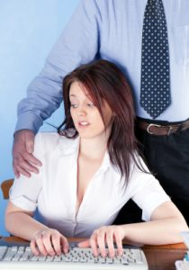 molestie-lavoro