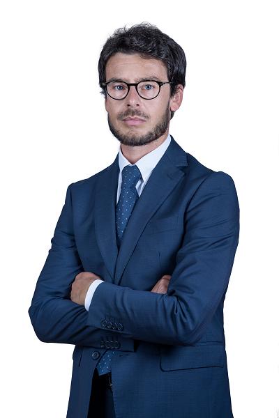 Avv. Emanuele Doria