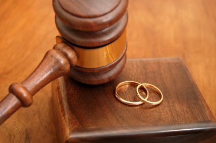 Separazione e Divorzio Breve: conviene utilizzare la nuova procedura di Negoziazione Assistita?