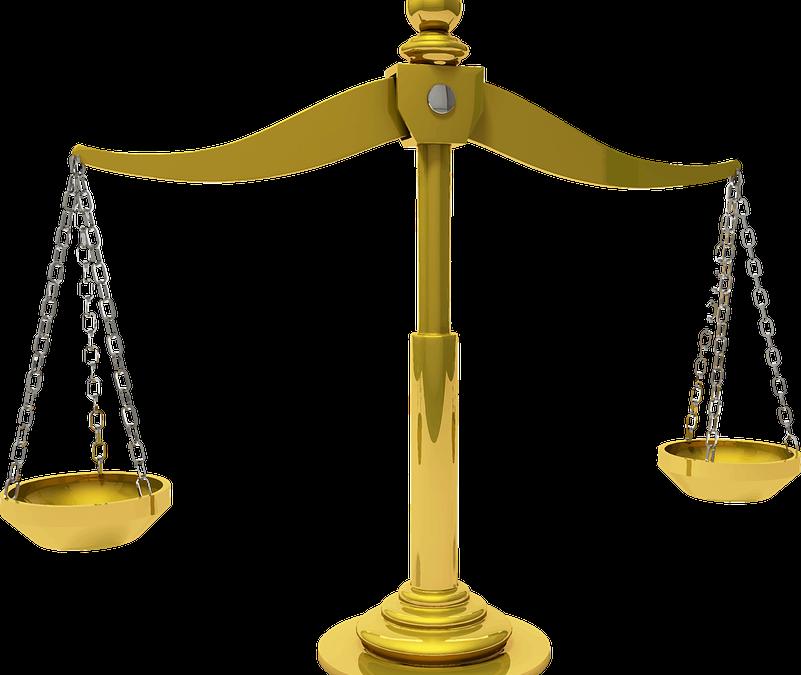 Procuratore antistatario: quante copie del titolo esecutivo deve notificare per procedere all'esecuzione anche con riferimento alle competenze legali?