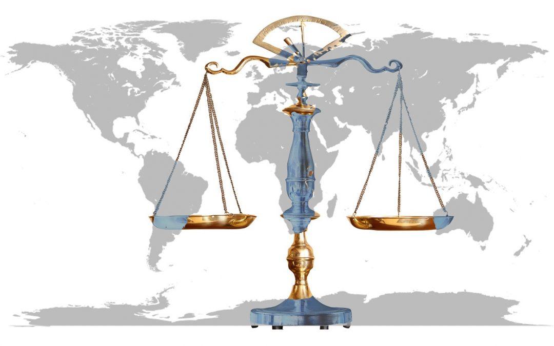 Sinistri: la refusione delle spese di resistenza c'è solo in caso di utilità della costituzione in giudizio. Cassazione civile, Sez. III, 20 aprile 2017,  n. 9948 (risarcimenti, assicurazioni, Arce)